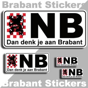 nb-sticker-brabant-25