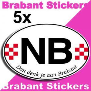nbsticker1