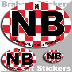 nb-sticker-brabant-10
