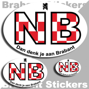 nb-sticker-brabant-11