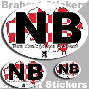 nb-sticker-brabant-13