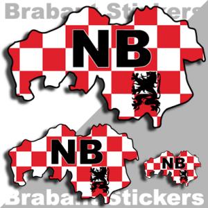 nb-sticker-brabant-15