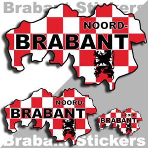 nb-sticker-brabant-16