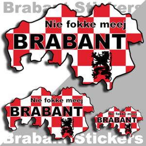 nb-sticker-brabant-19
