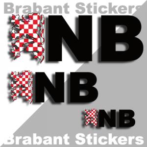 nb-sticker-brabant-2