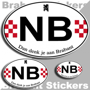 nb-sticker-brabant-22