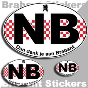 nb-sticker-brabant-9